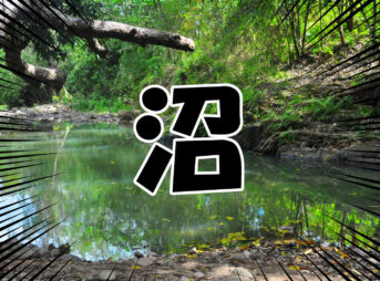 革靴沼・靴磨き沼の深淵たる所以と浸かり方