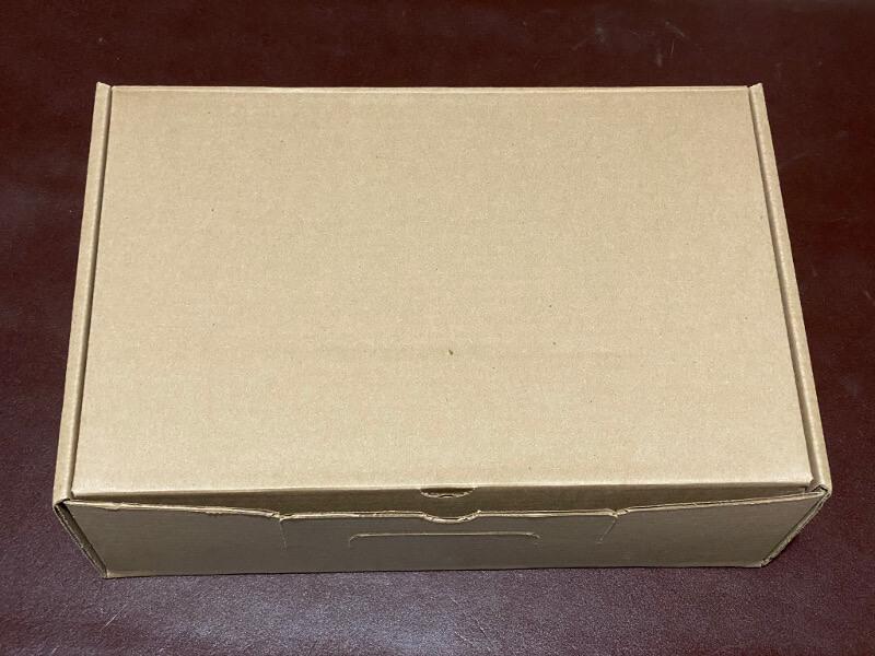 9875の箱