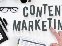 コンテンツSEOのやり方 ブログ運営の本質