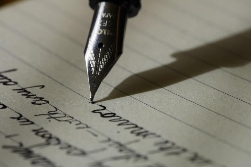 ブログ運営は高品質コンテンツの執筆がすべて