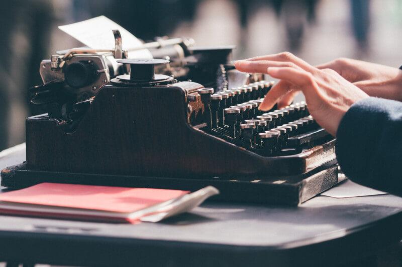 高品質な記事を書く手順