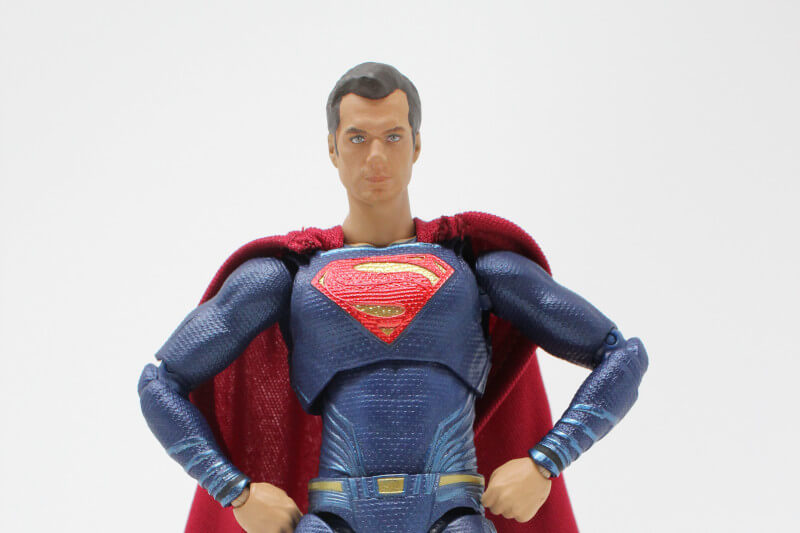 Webディレクターはスーパーマン