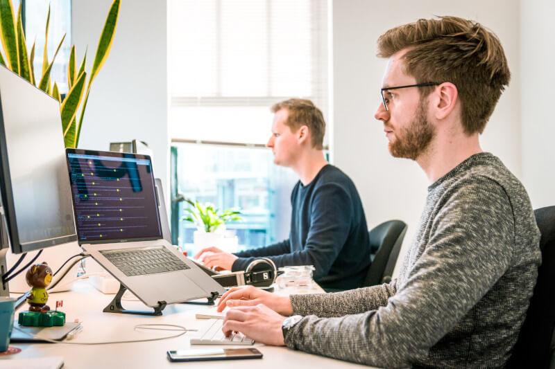 Webディレクターの仕事範囲は会社によって異なる
