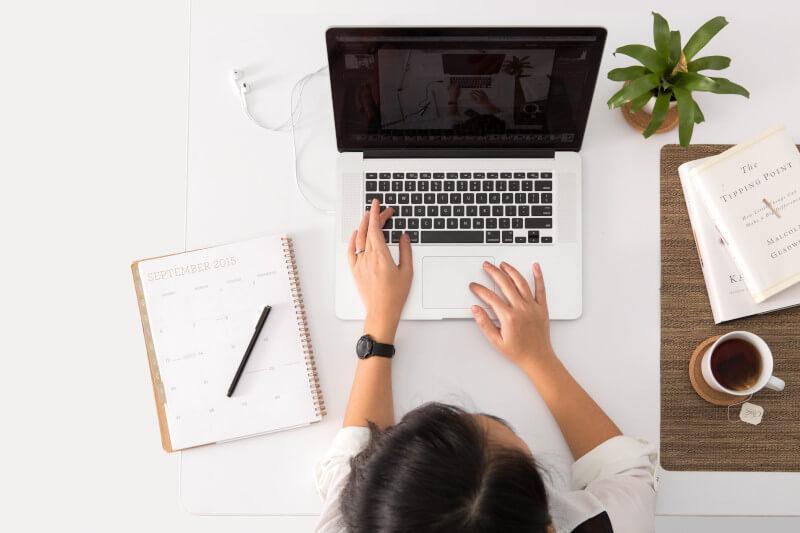 Web系企画職3種の違い