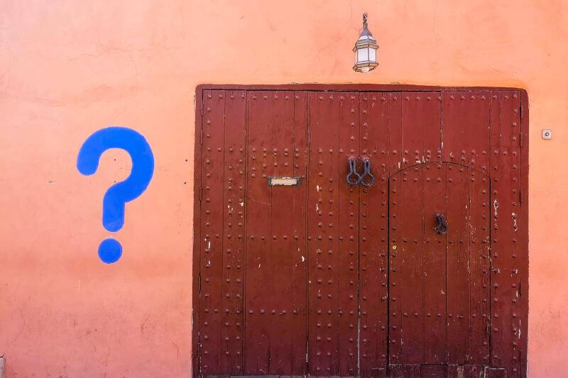 家庭内アンケートの質問項目と小野家の回答結果まとめ