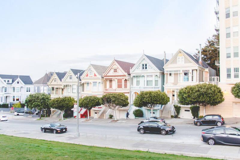 建売住宅・注文住宅・中古物件を11項目で比較